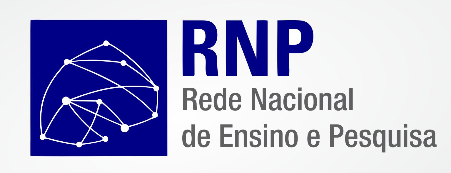 Conferência Web da RNP