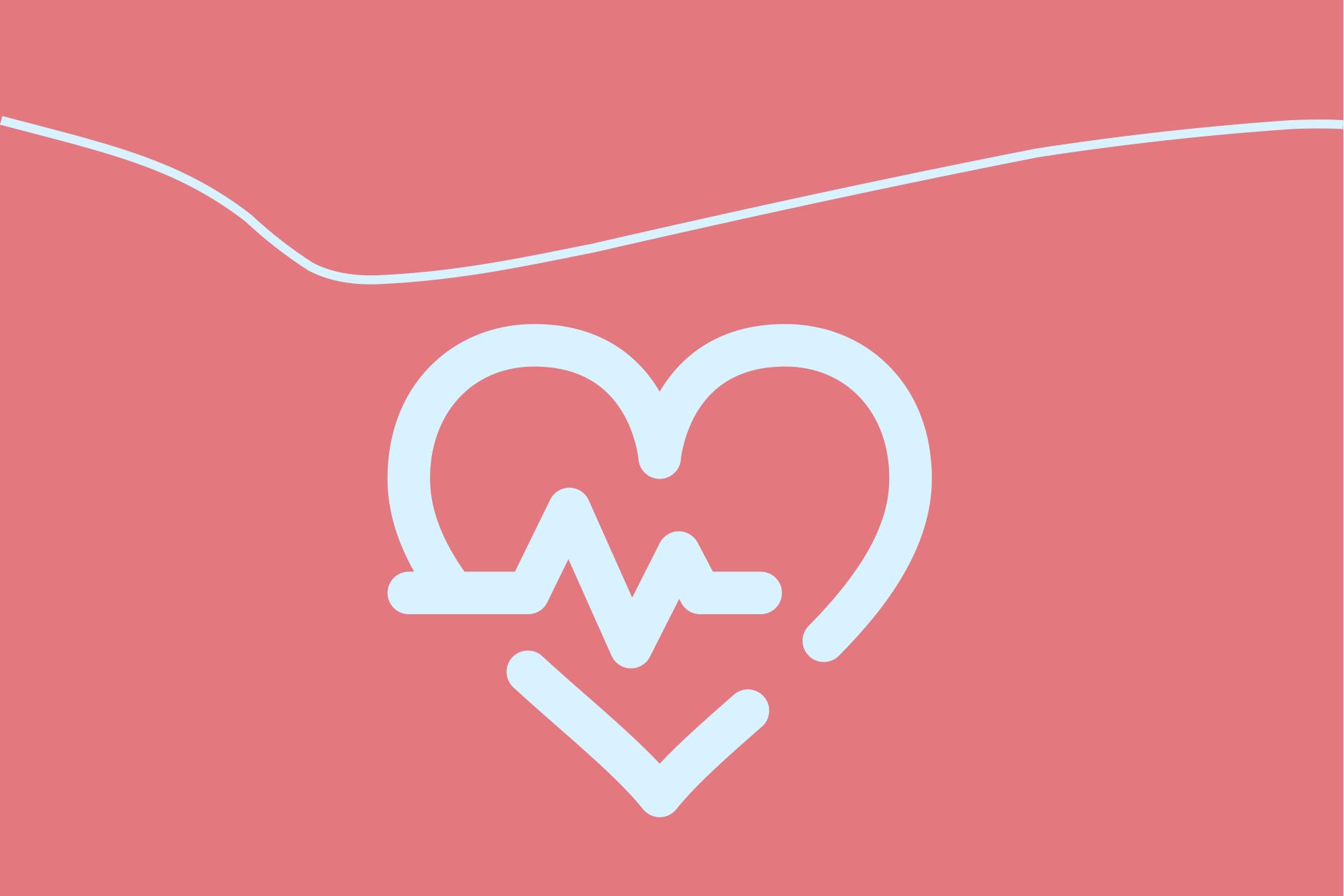 Suporte Básico de Vida em Cardiologia Adulto - (34h)