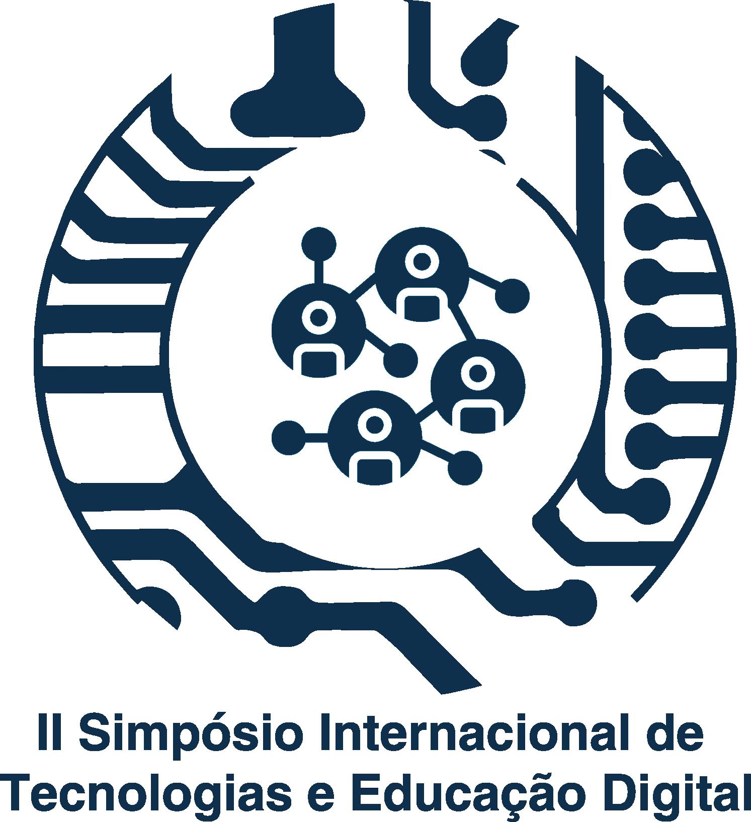 II Simpósio Internacional de Tecnologias e Educação Digital (Etapa Virtual)