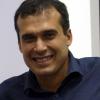 Sergio Ollandezos