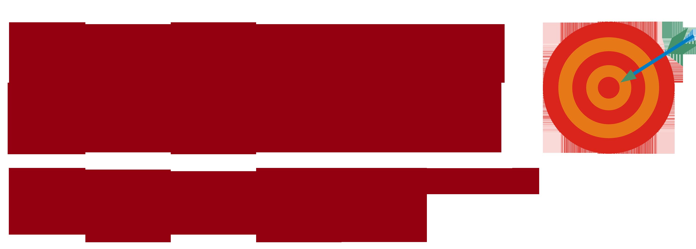 Capacitação UFRB - SIGPP e Planos de Metas (Resumo Conceitos)