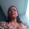 Antonia Lucia Sousa Silva