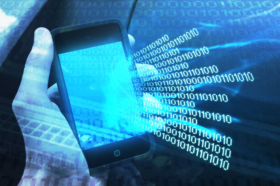 Educação Aberta e Digital: Modelo Pedagógico UFRB (T7)