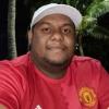 Gilvan Silva dos Santos